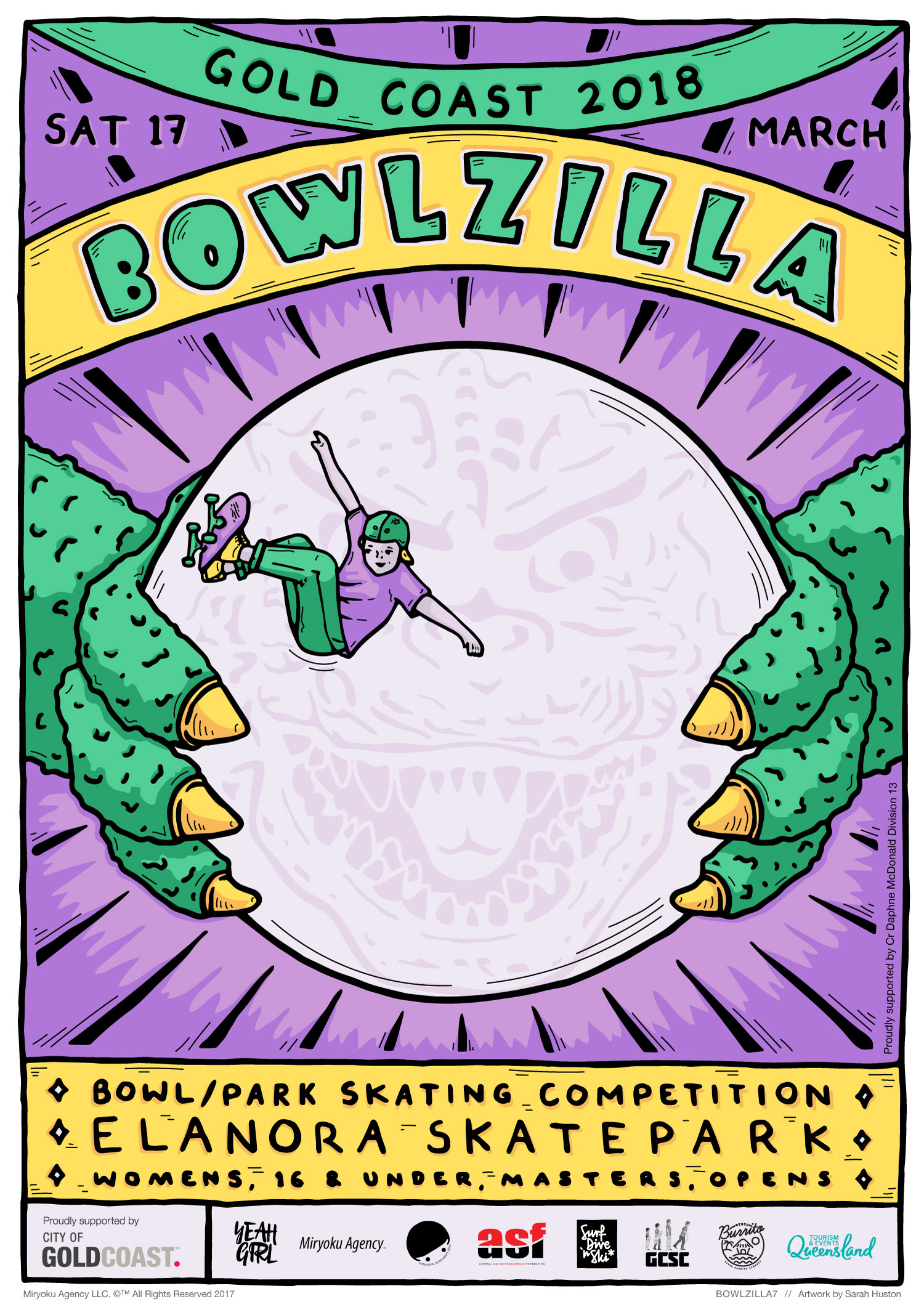 BOWLZILLA18-A3-Poster-Portrait-Web-1500x2122.jpg