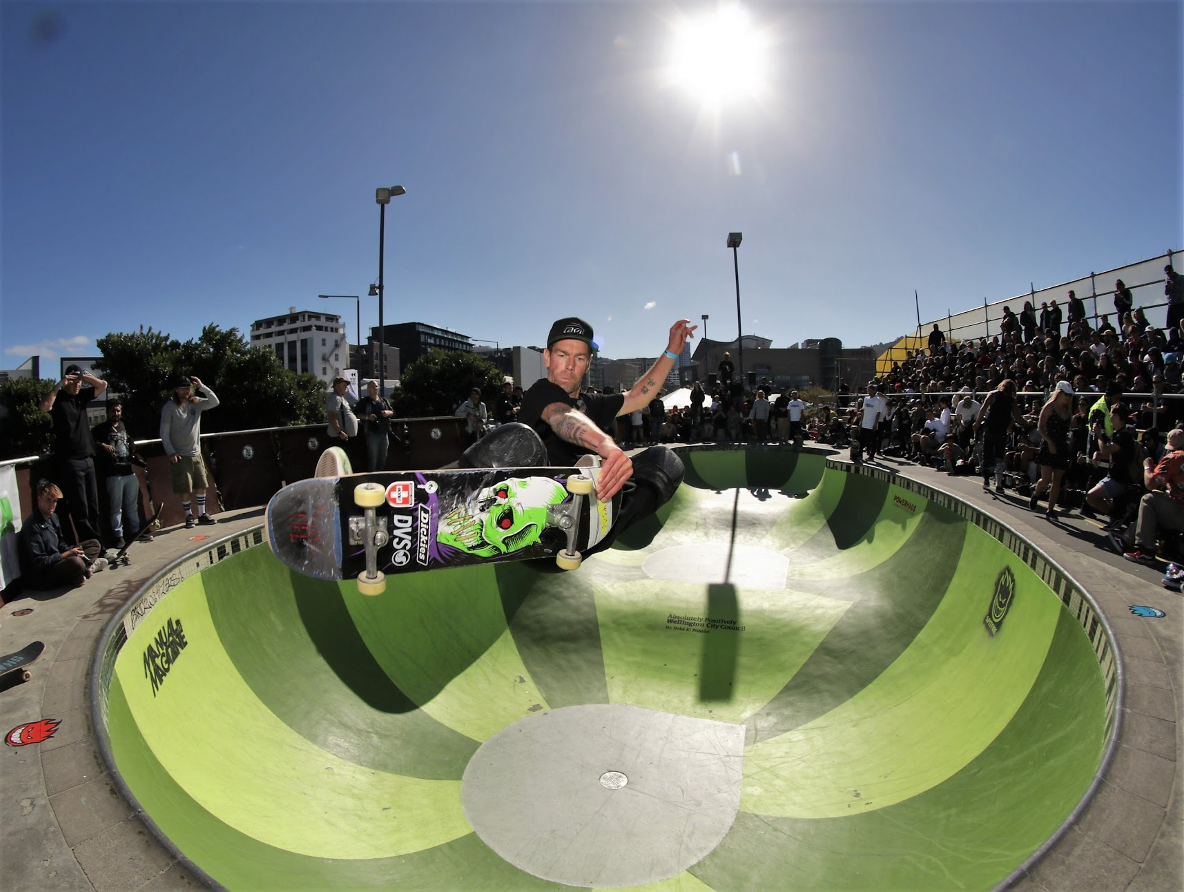 ChrisWood-FrontsideCrailAir-Photo PaulNewman.JPG