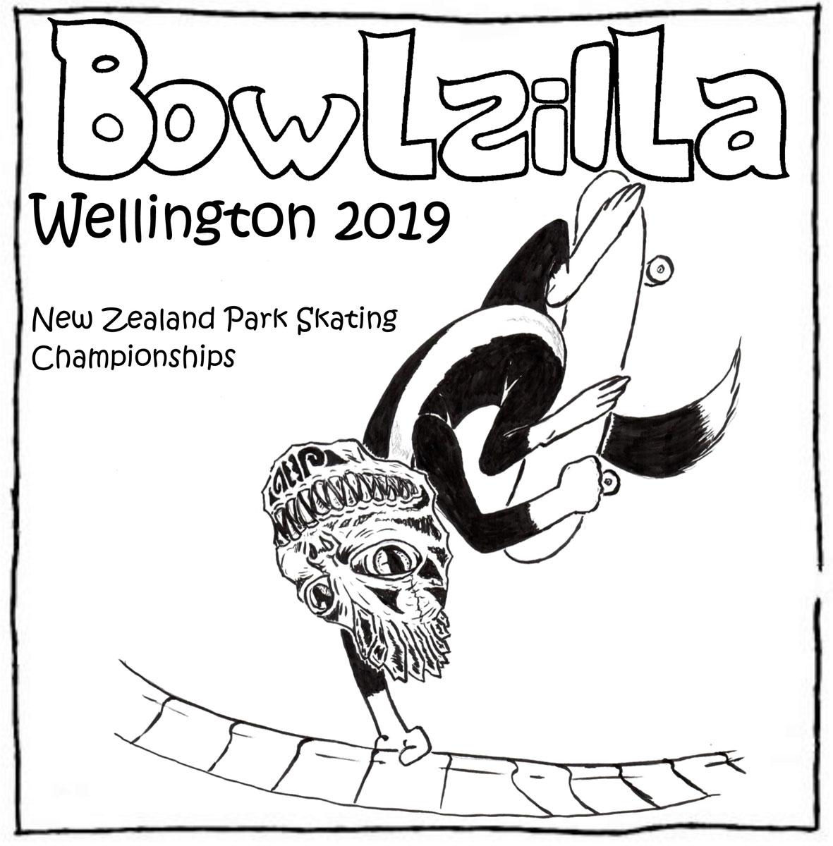 Instagram-1st-BOWLZILLA-Wellington-2019-1200Pixel.jpg