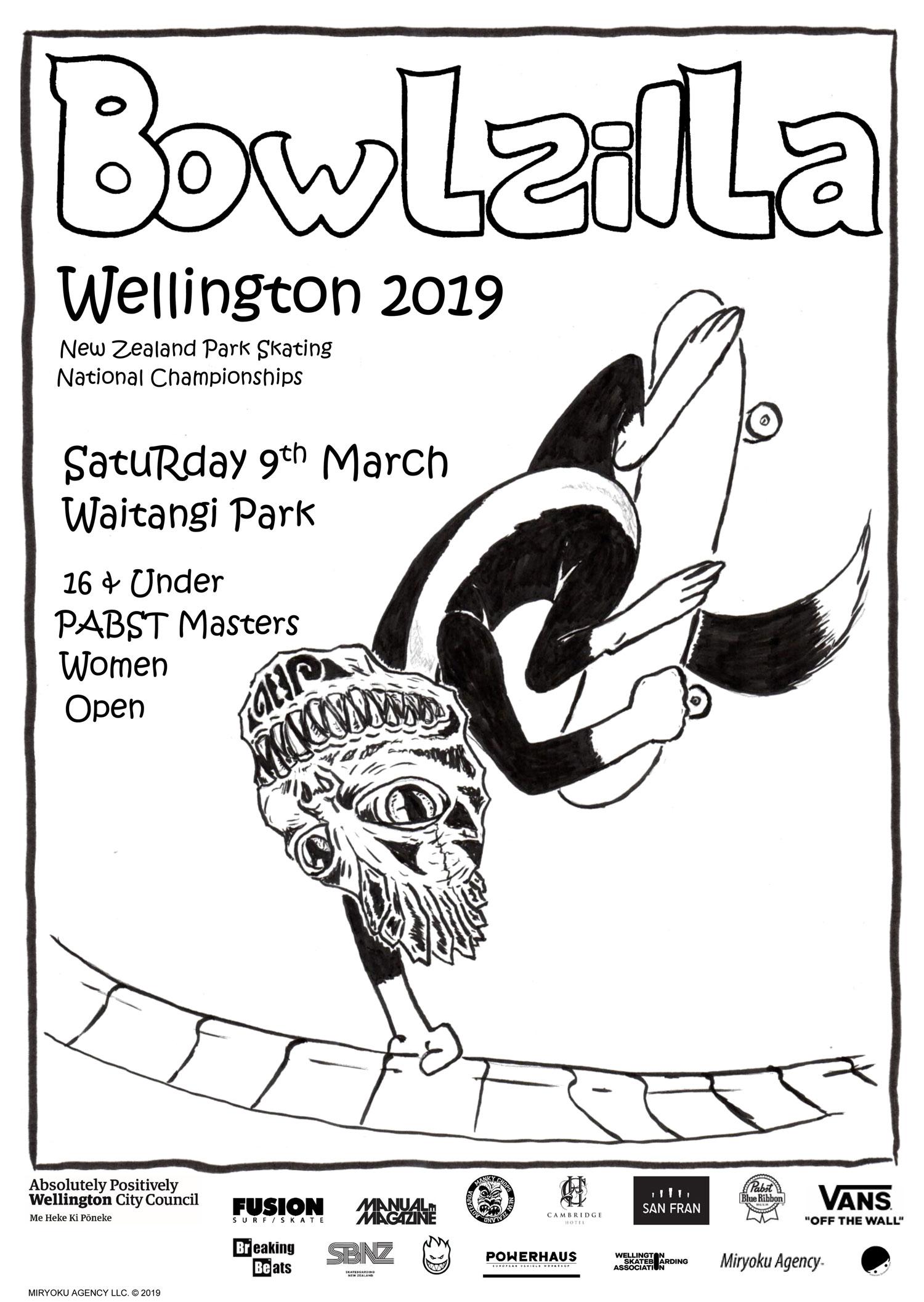 Poster---Wellington-2019---Final-web.jpg