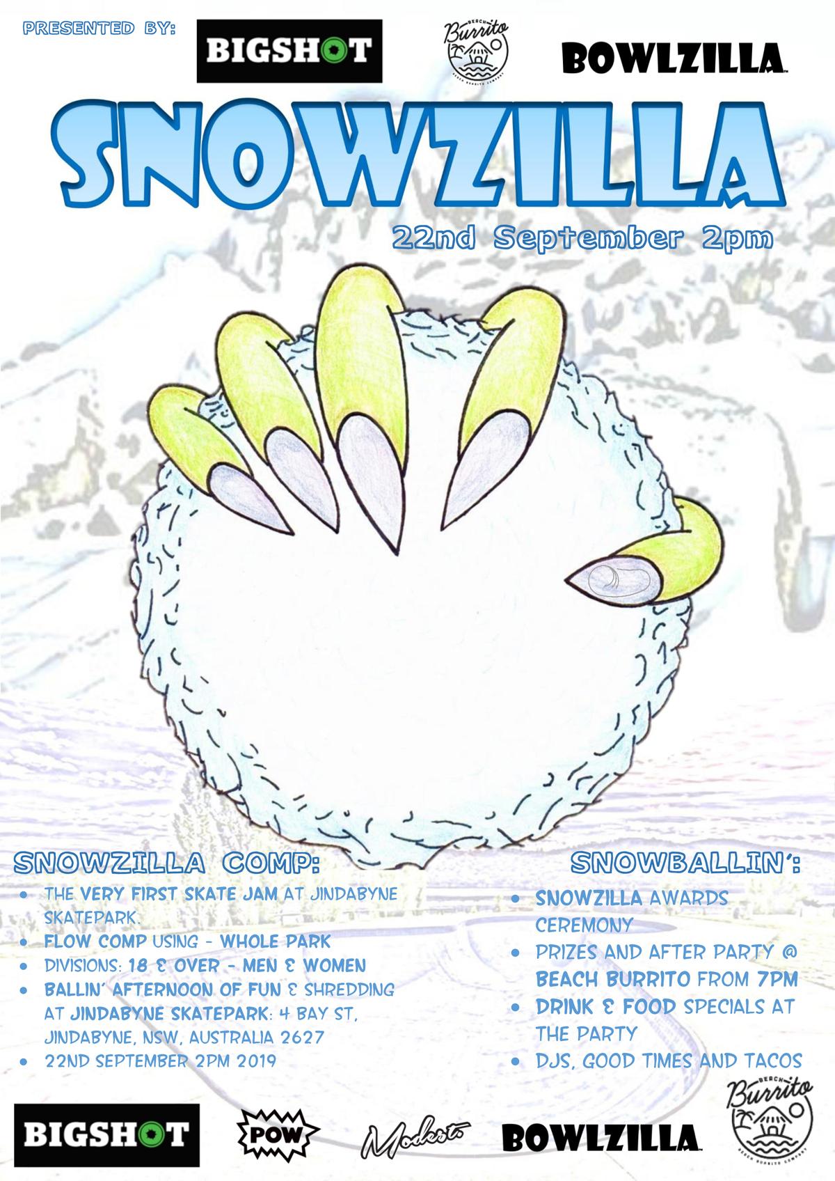 SNOWZILLA-Flier-2019-Web.jpg