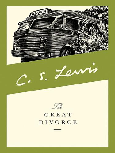 the-great-divorce.jpg