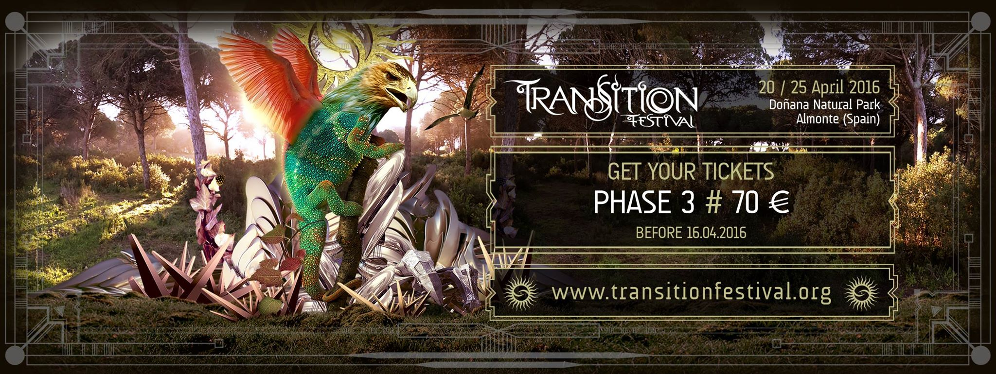 for more info on transition festival in Spain :  https://www.facebook.com/TransitionFestival/  &  http://www.transitionfestival.org/index.php/en/