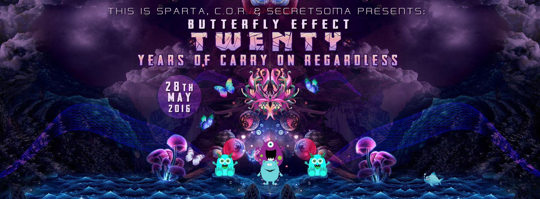 Butterfly effect 28 May 2016 .jpg