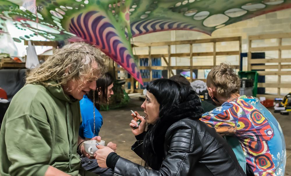 AElisePhotographyUK http://www.aelise.co.uk