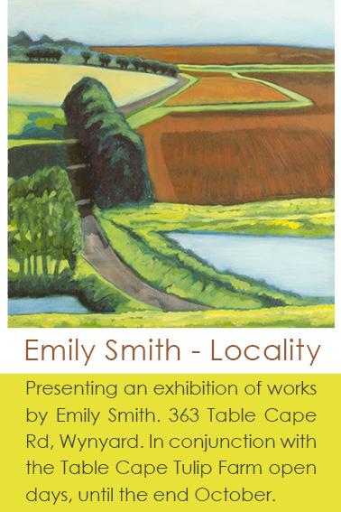 Exhibition invite 19 Emily smith.jpg