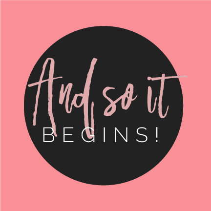 so it begins author samantha eklund