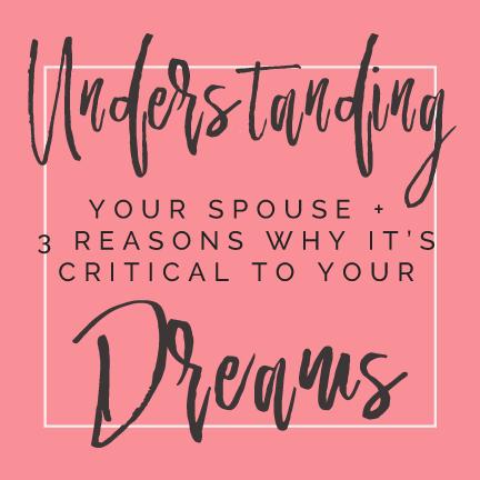 Understanding spouse author samantha eklund