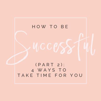 how to be successful author samantha eklund