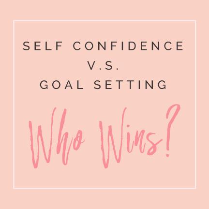 self confidence author samantha eklund