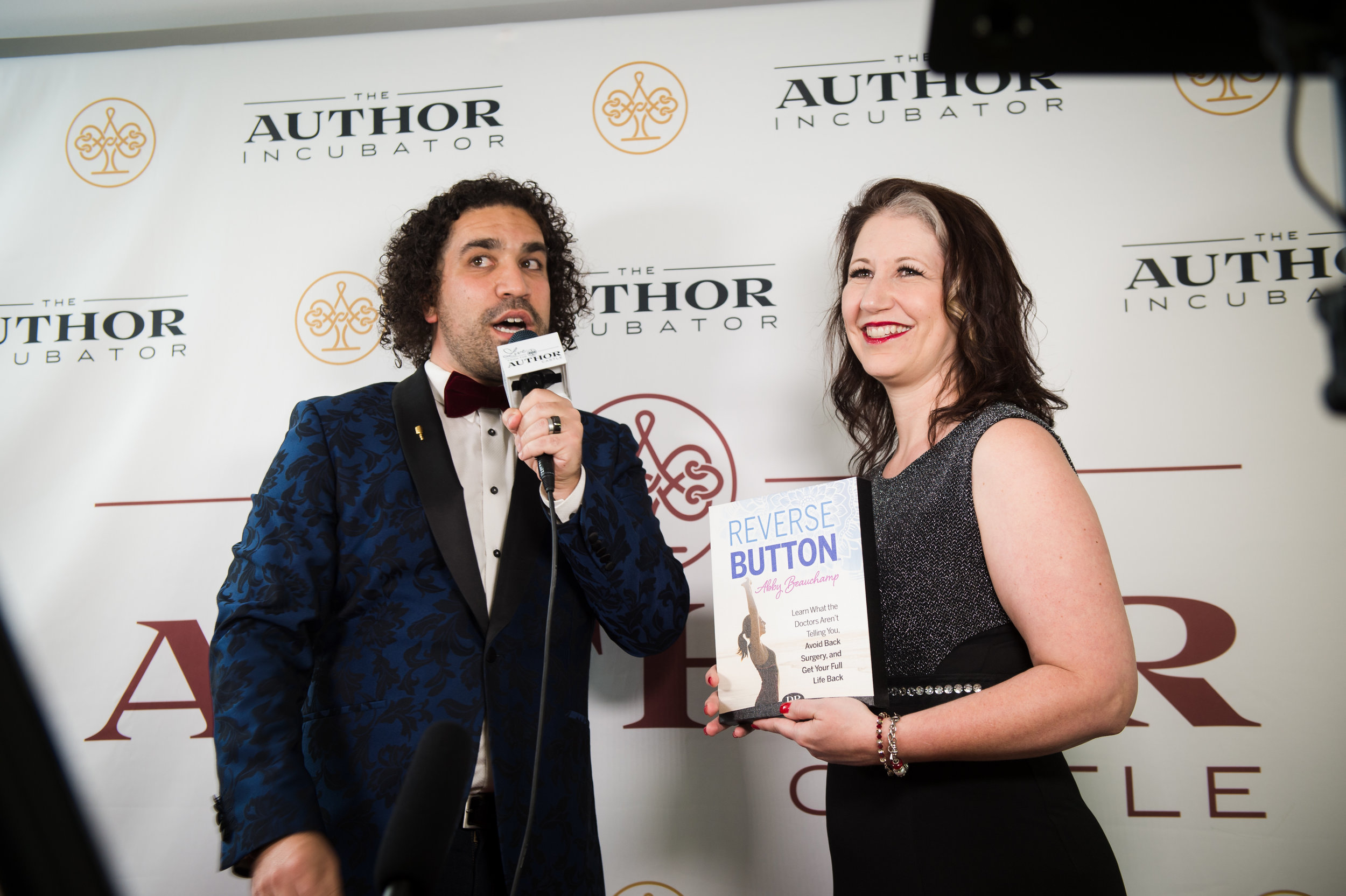 AuthorIncubator-RedCarpetLive-May-64.jpg