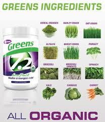 Greens.jpeg