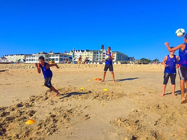 Beach Training 5 2015.JPG