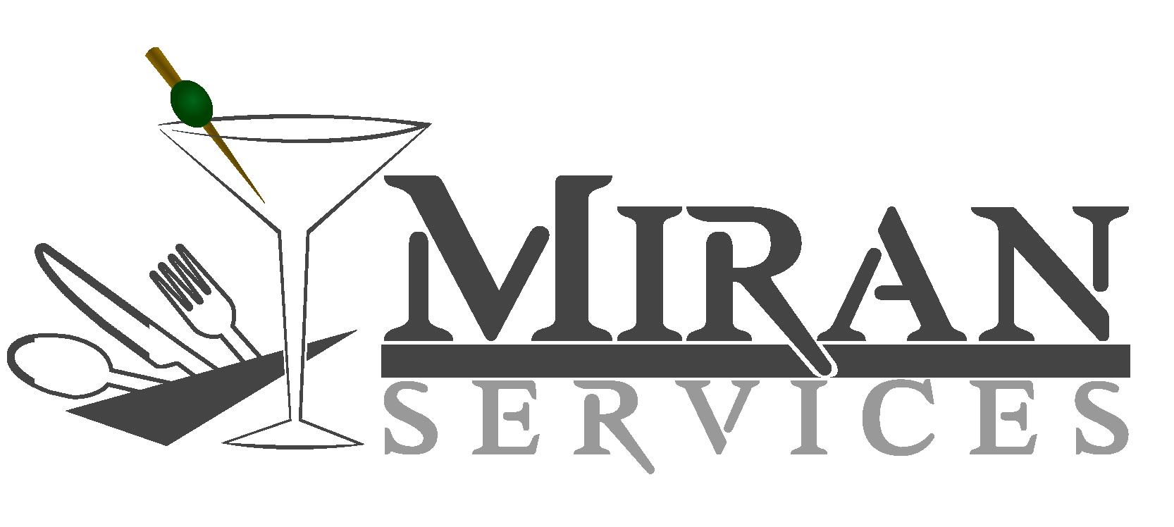 Miran Services Logo.fw.png