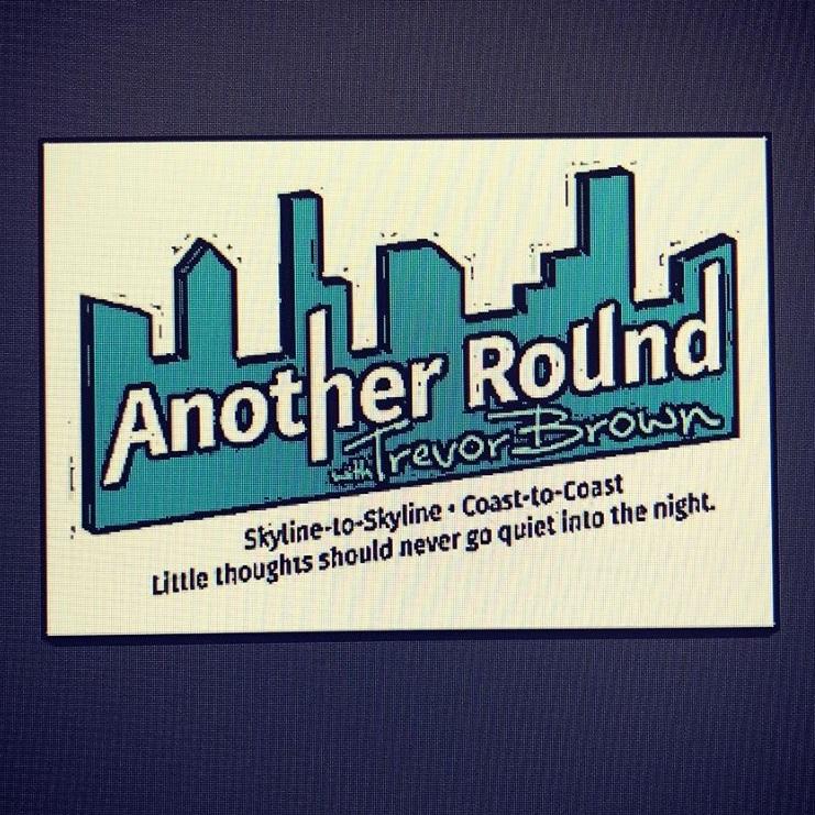 another+round.jpg