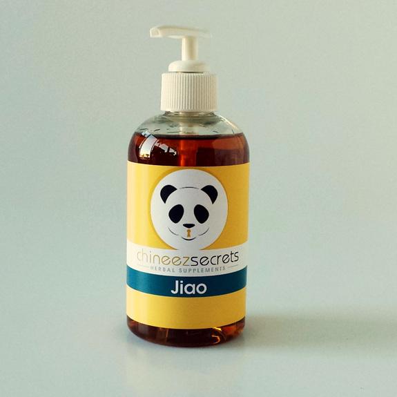 jiao+bottle.jpg