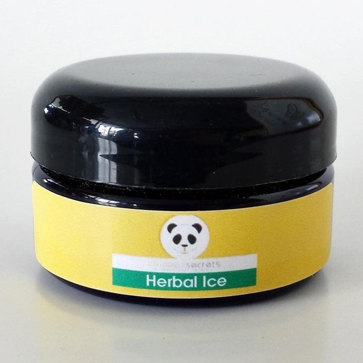 herbal ice edited.jpg