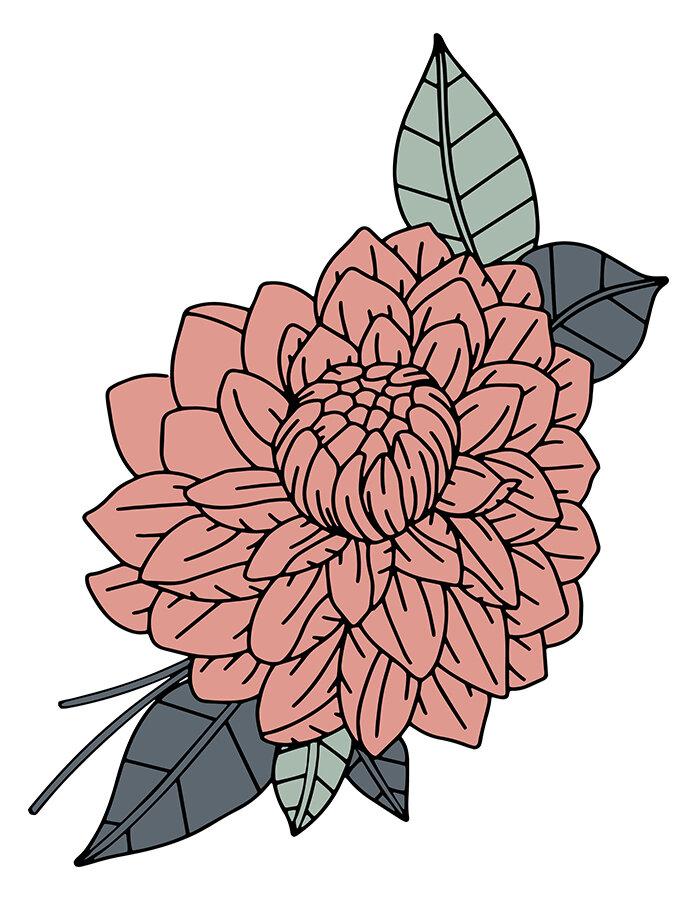 individual flower 2-02(smaller).jpg