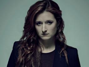 Grace Gummer/ Dominique (Dom) Dipierro