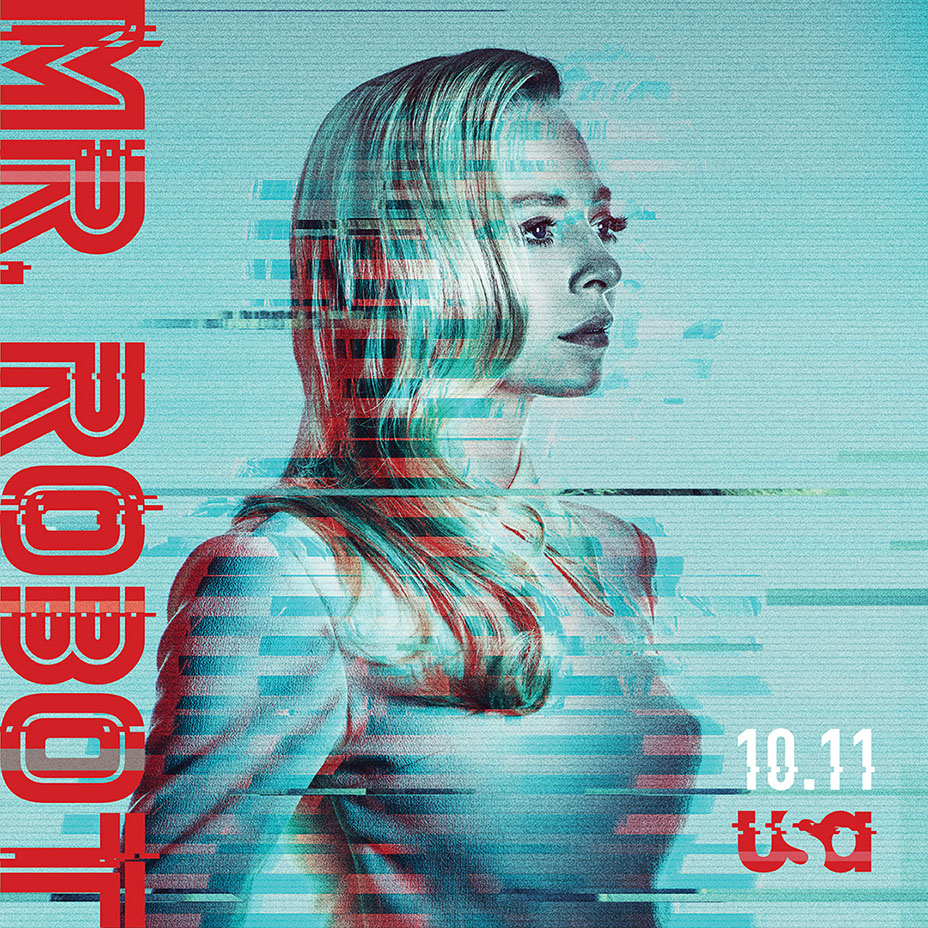 mrrobot_keyart_press_angela_-_embed_2017.jpg
