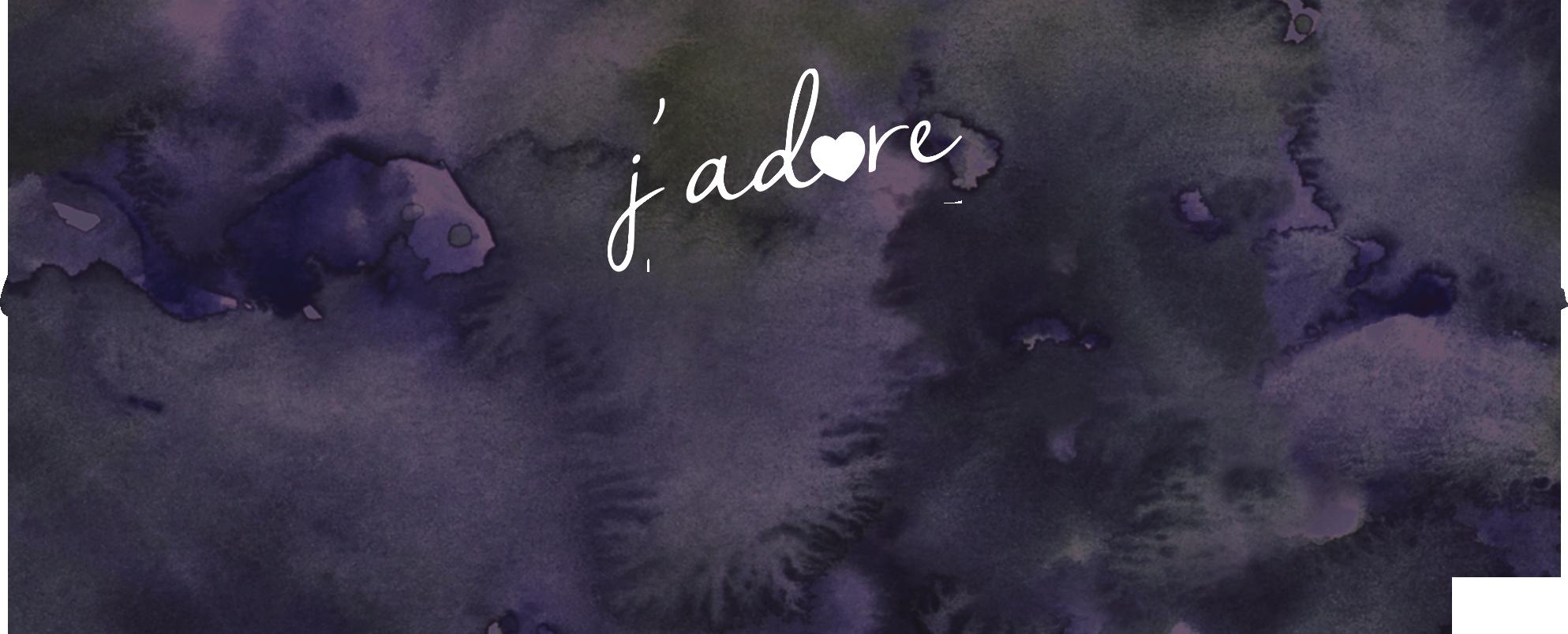 jadore_detroit_secondary_logo_03