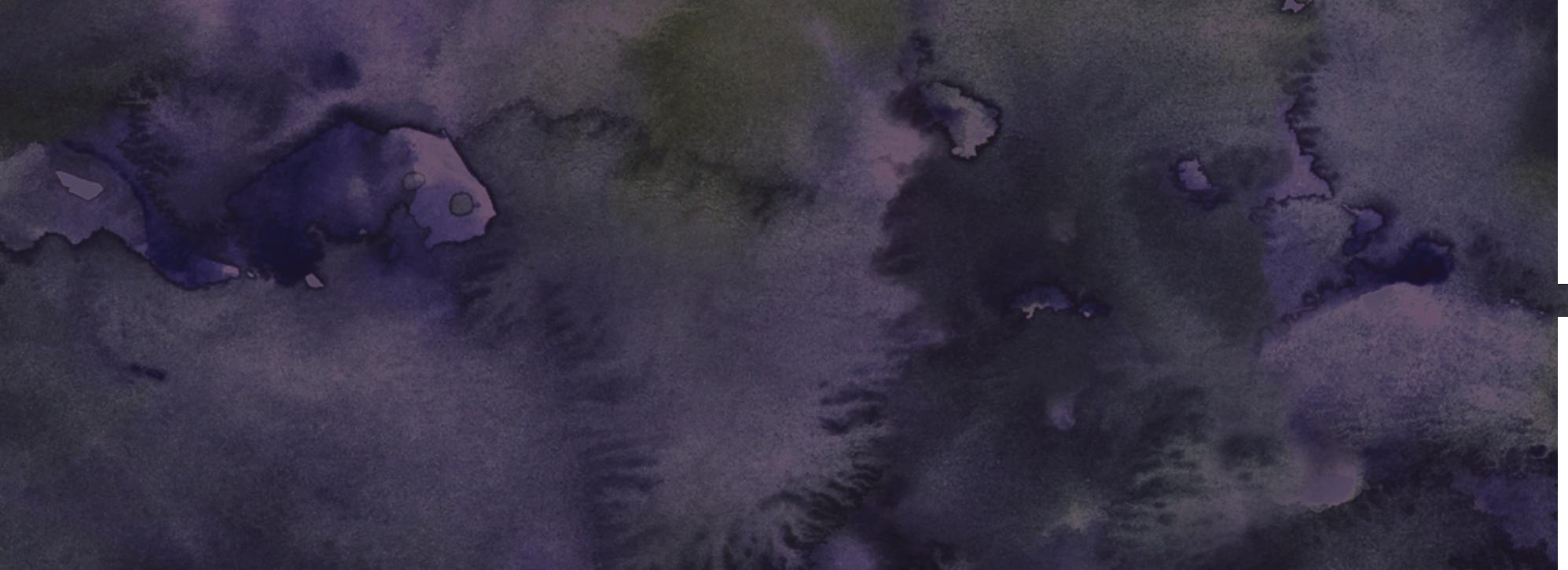 jadore_detroit_secondary_logo_07