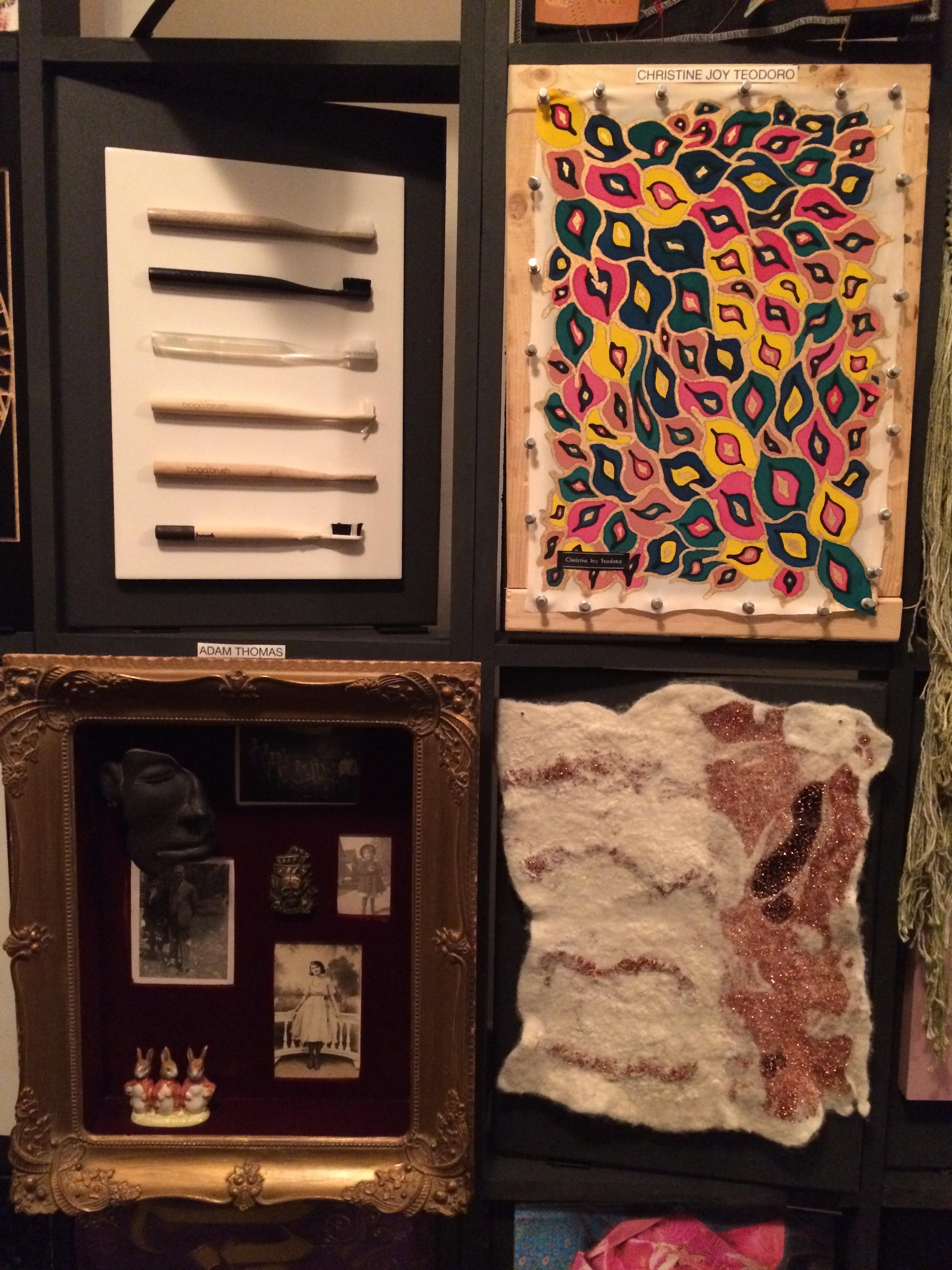 Close Up Wall of Makers .JPG