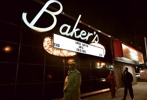 Image via Baker's Keyboard Lounge website.