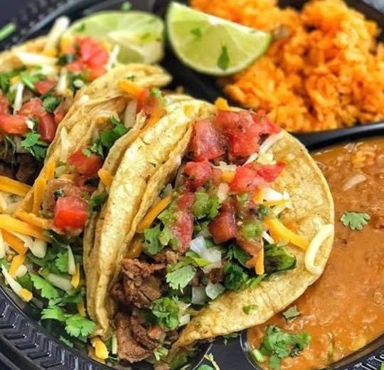 Good Taco pic 1.jpg