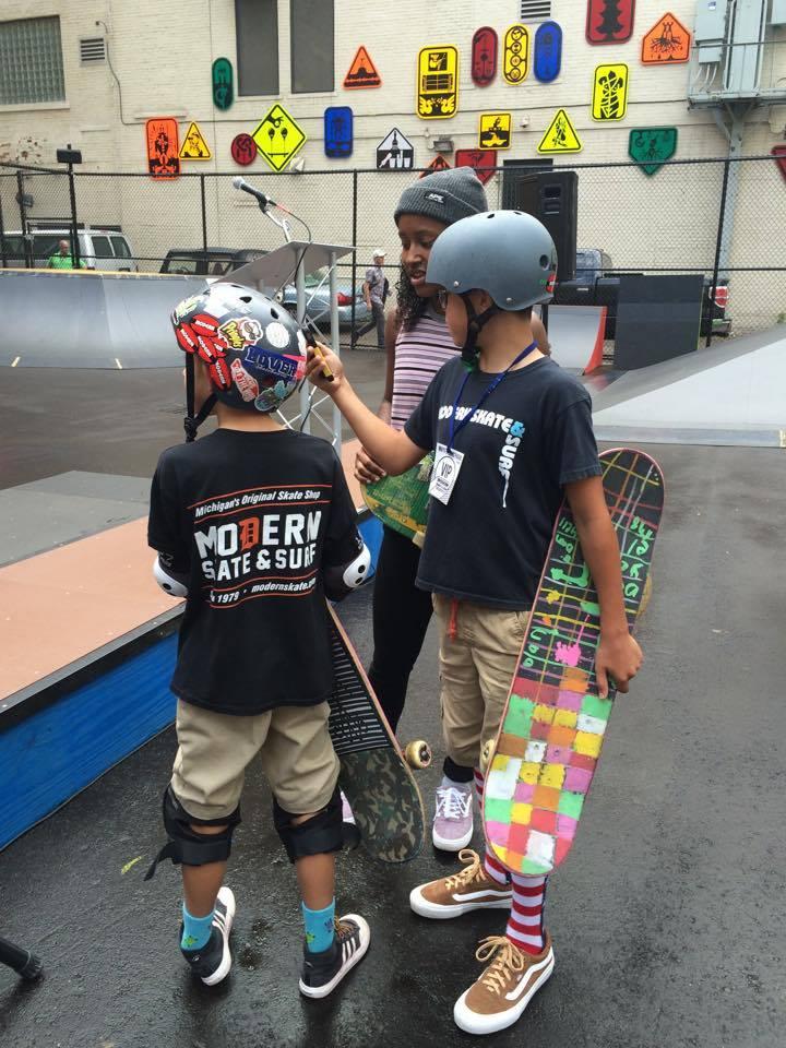 Kids with Skateboards.jpg