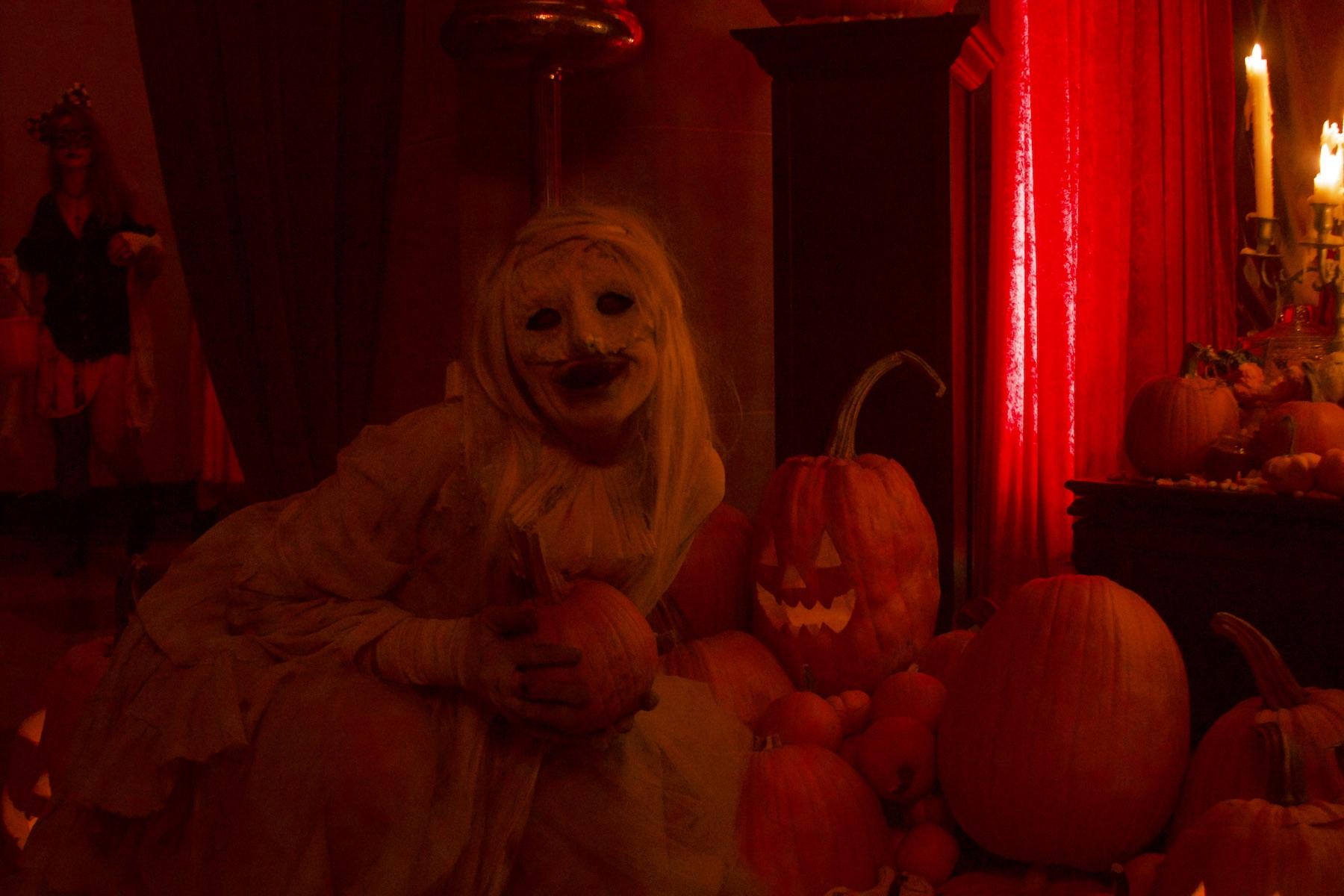 Girl w pumpkin.jpg