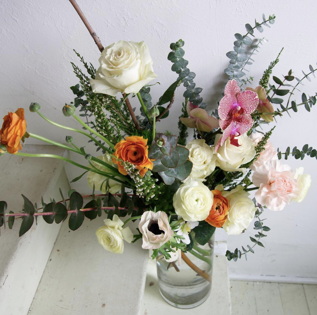 via Made Floral