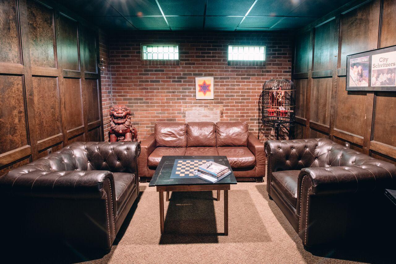 Club Room.jpeg