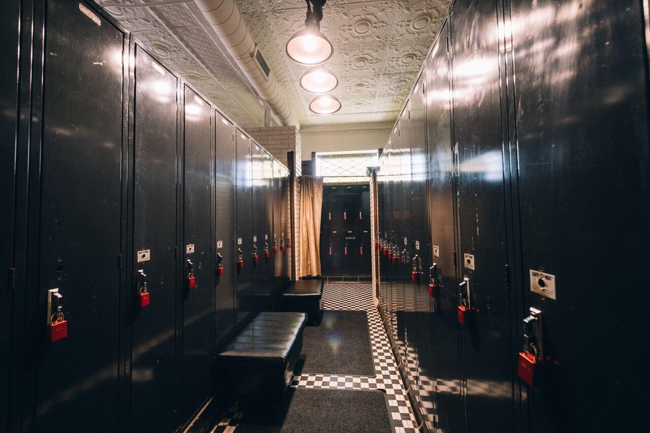 Locker Room.jpeg