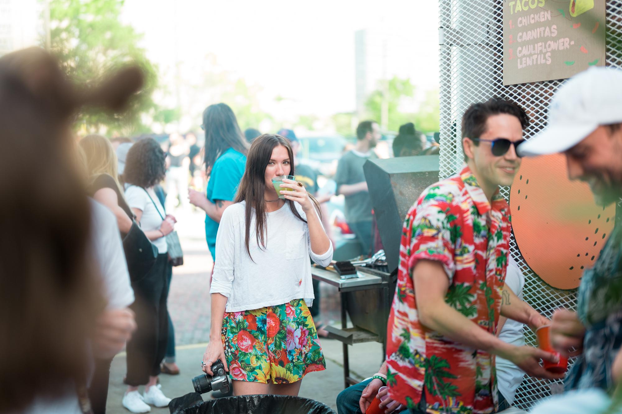 photos found via SMPLFD clothing