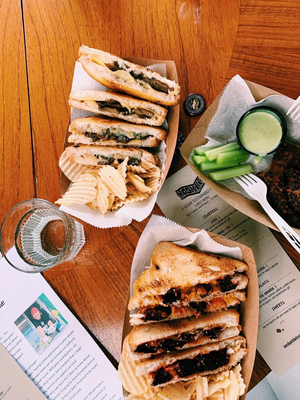 Veggie Vixen Sandwich Shot Nosh Pit.jpg