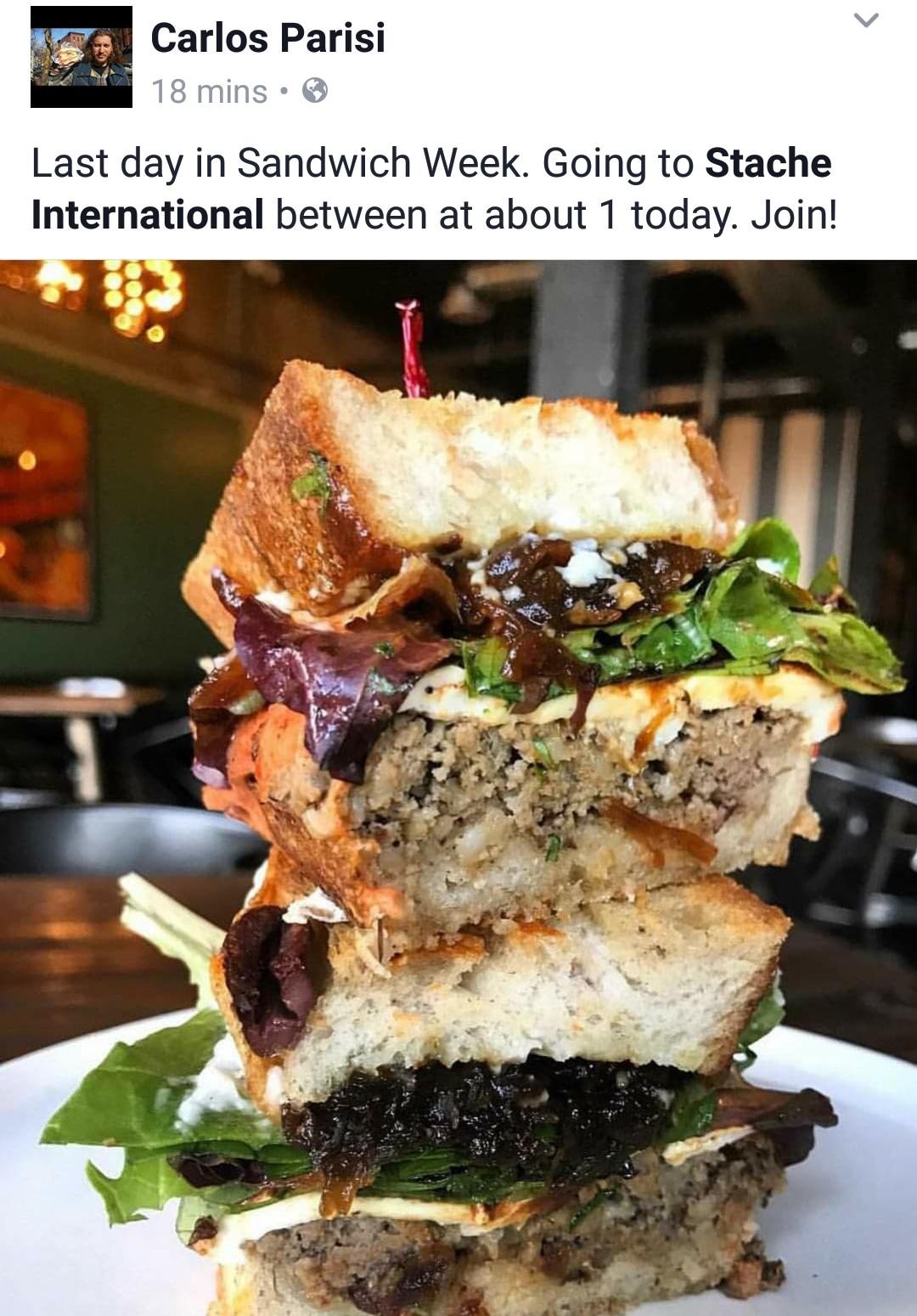 Stache Sandwich Week Post (Day 5).png