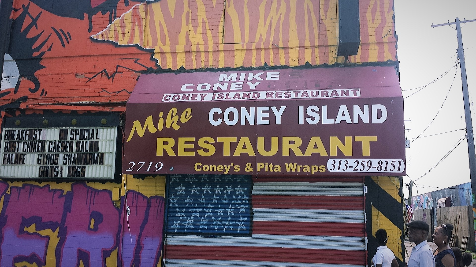 Mike's Coney.jpg
