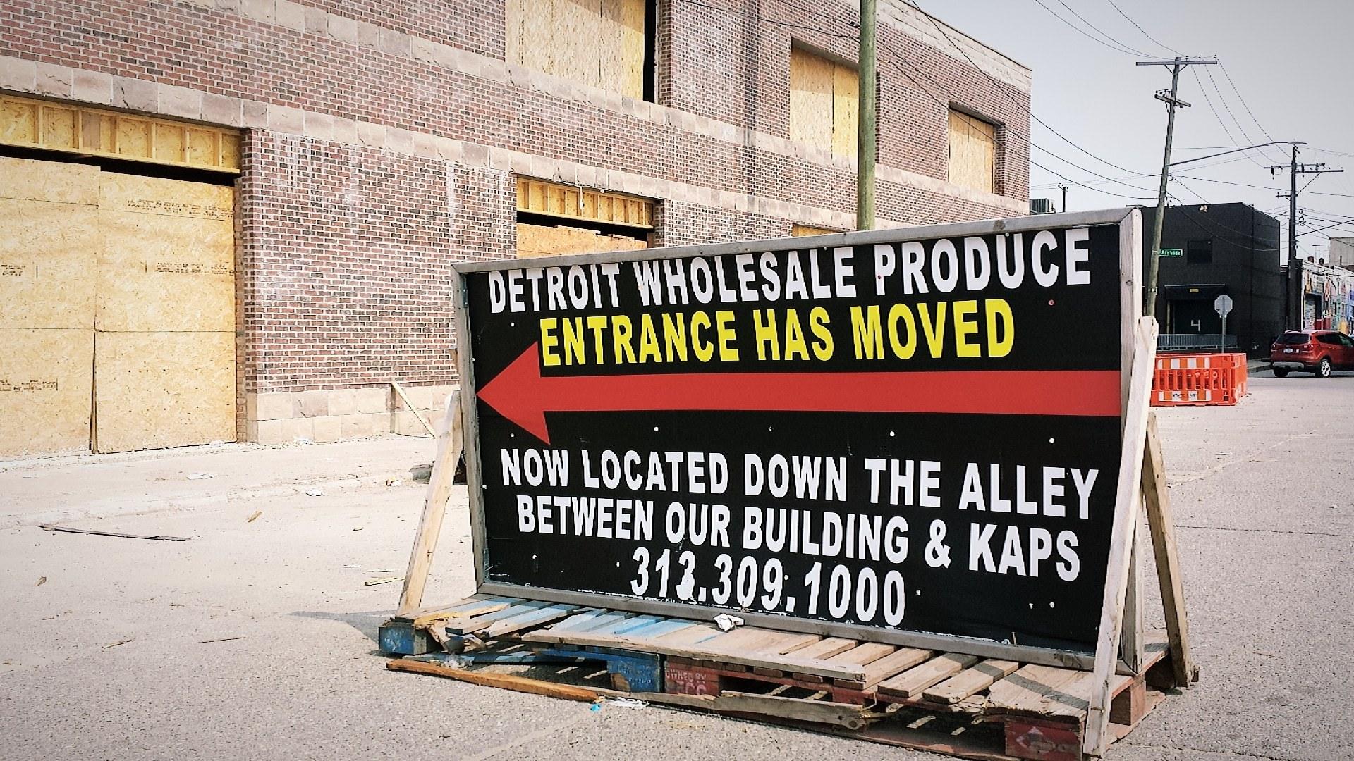 Detroit Wholesale Produce.jpg