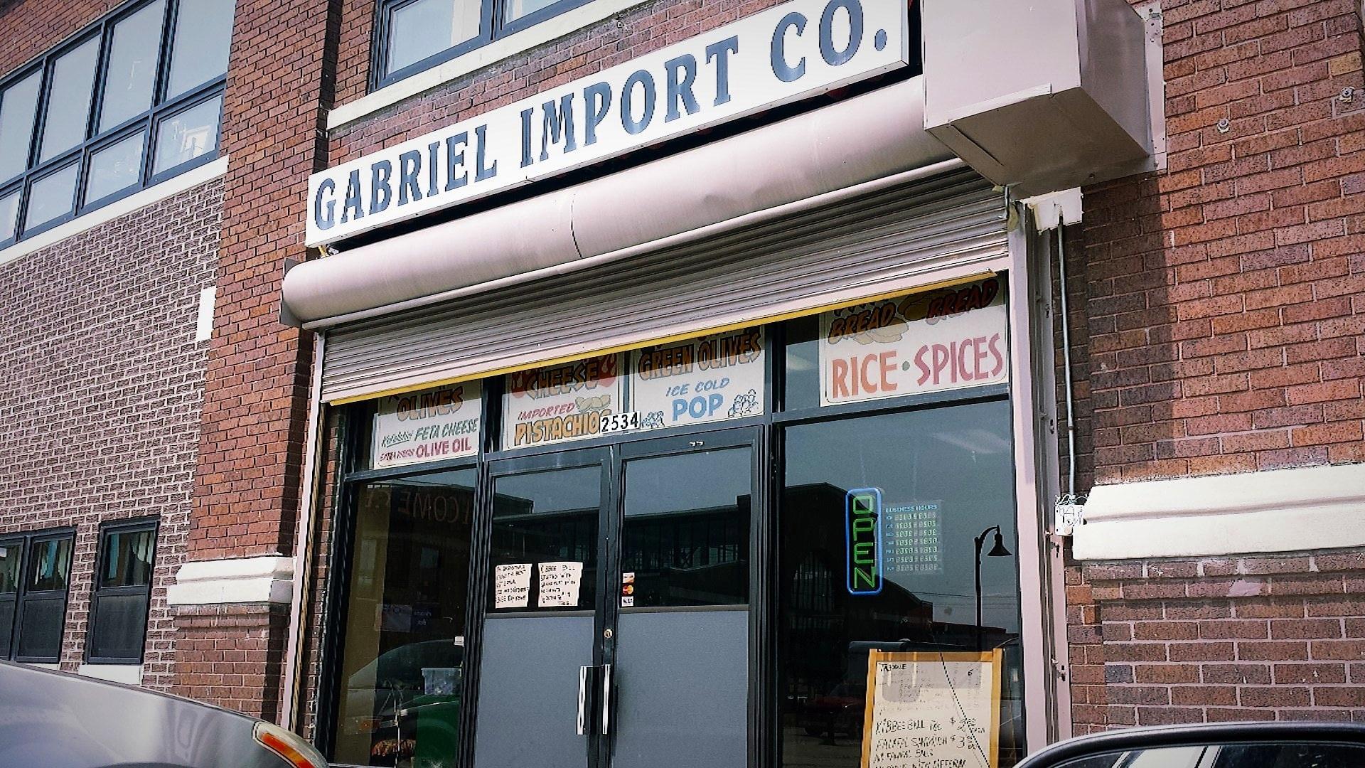 Gabriel+Import.jpg
