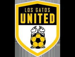 LGU Logo.png