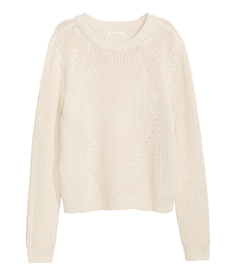 cream-knit-sweater-weekly-edit