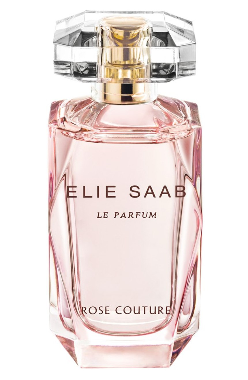 elie-saab-rose-perfume-weekly-edit