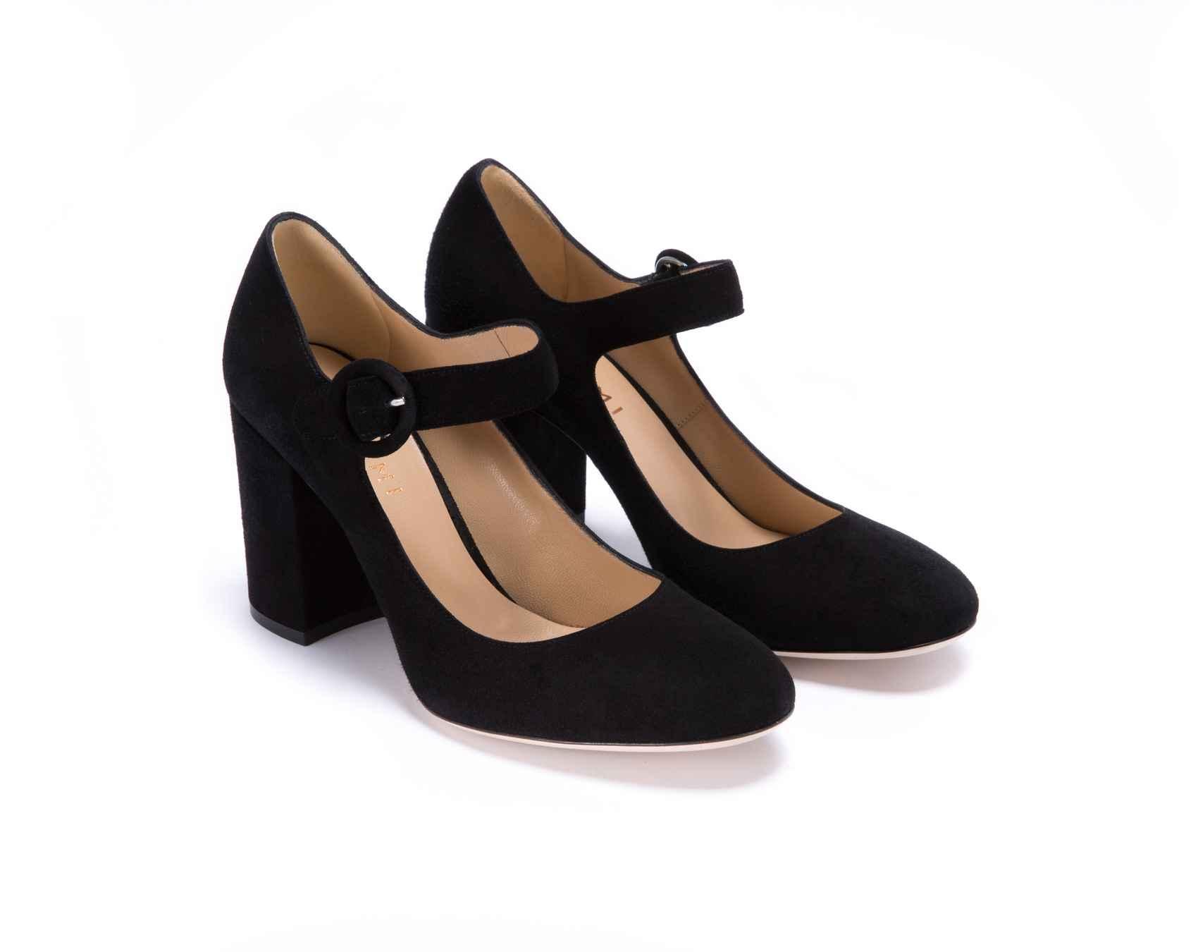 amante-heels-weekly-edit