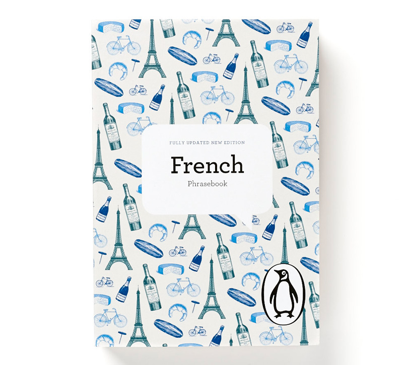 penguin-french-phrasebook-weekly-edit