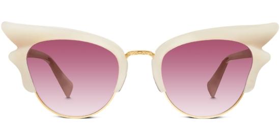 fleta sunglasses