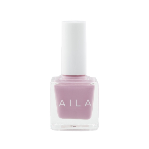 Aila Nail Polish on the Weekly Edit
