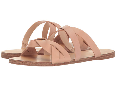 G. H. Bass Scarlett Sandals on the Weekly Edit