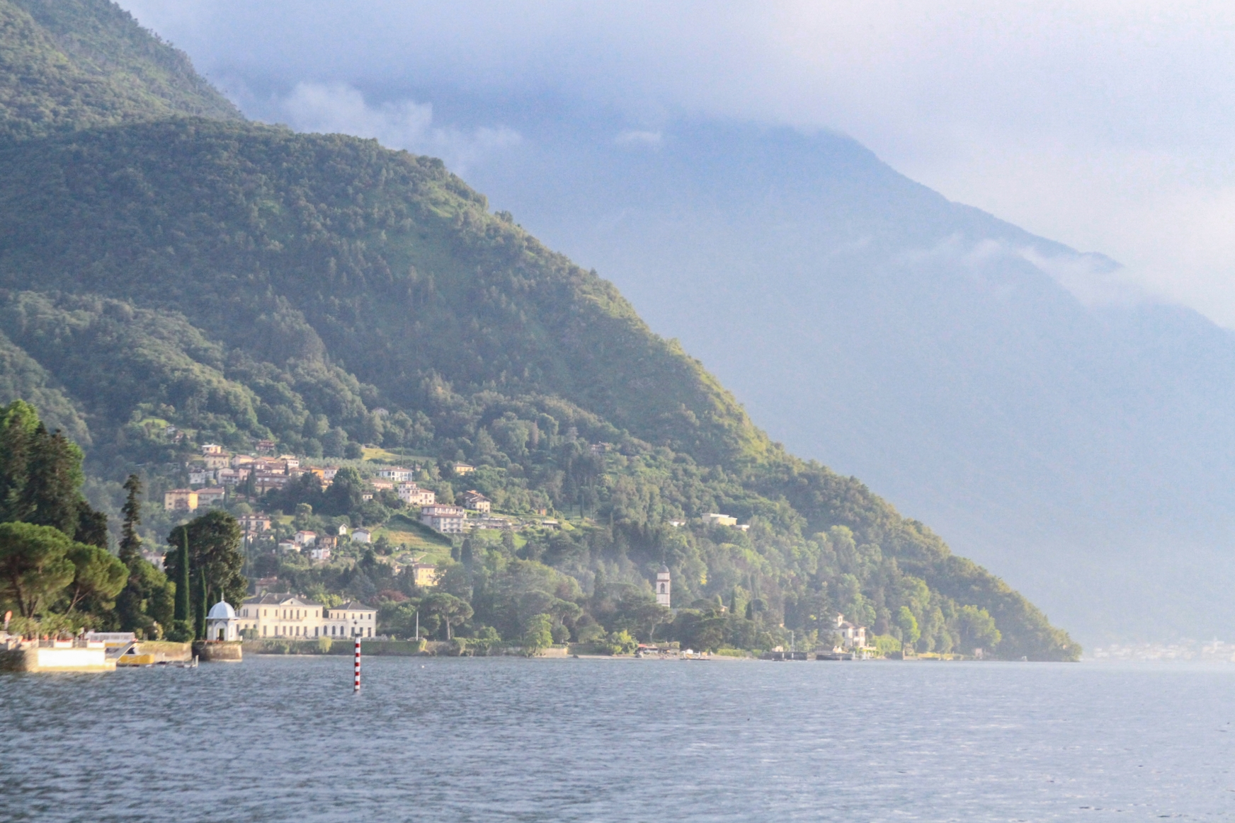 Lake-Como-39.jpg
