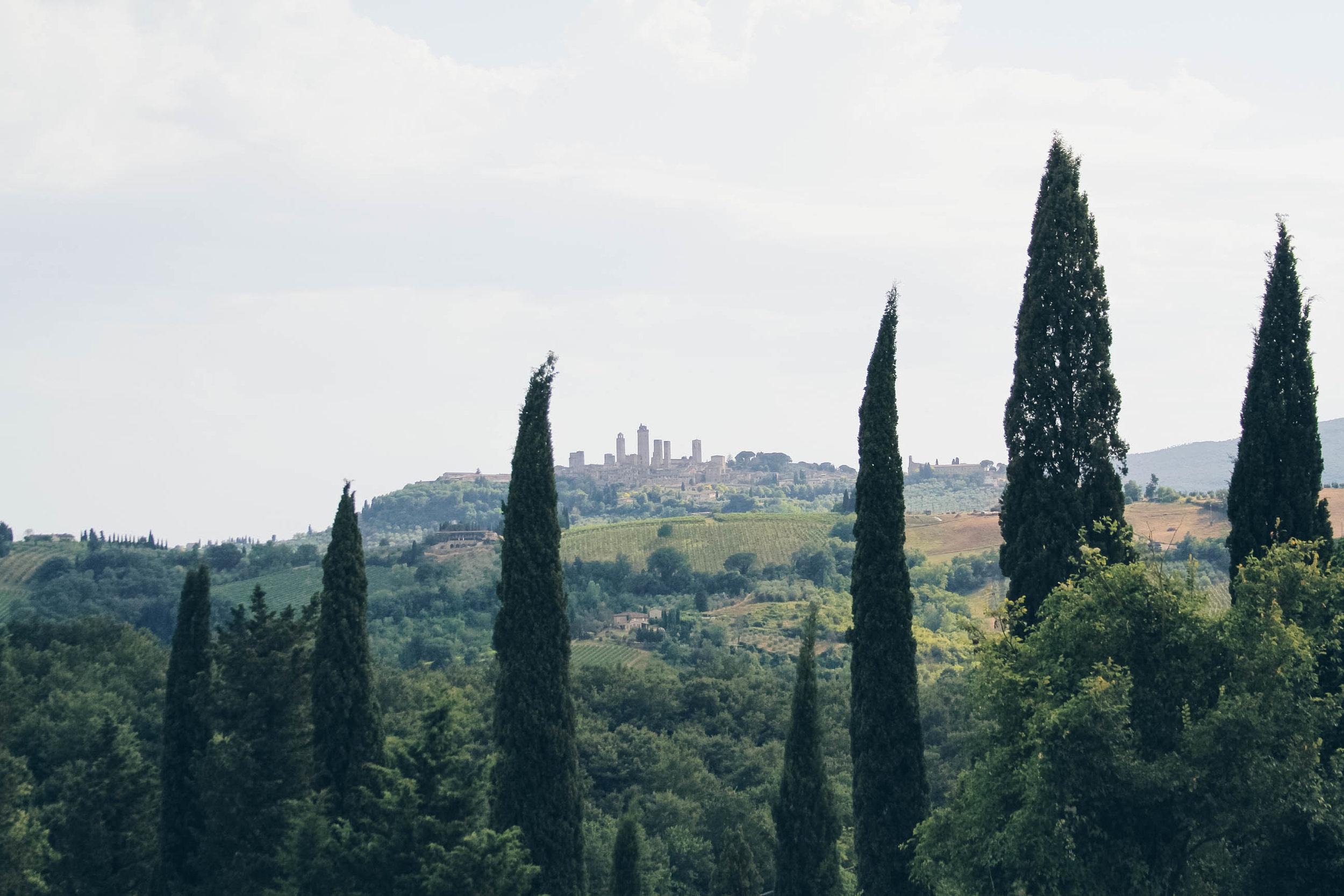 Tuscany (35 of 66).jpg